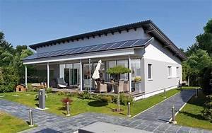 Elk Fertighaus Preise : elk fertighaus elk bungalow 146 im minergie p standard ~ Markanthonyermac.com Haus und Dekorationen