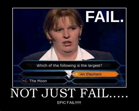 Epic Fail Very Funny Photos