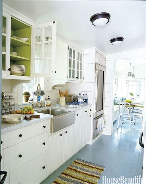 kitchen interior colors 26 best what to do with kitchen soffit images on 1823