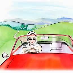 norme si e auto b per le auto di lusso il superbollo parte dopo i 185 kw