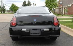 Sell Used 2003 Chevrolet Monte Carlo 3 4 Liter Engine