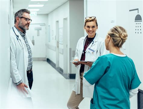education surgeons mch module