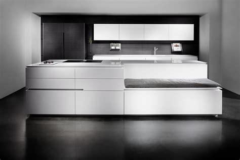 plan de cuisine en quartz plan de travail en quartz vente et installation de