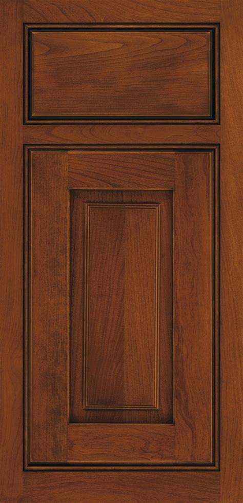 inset kitchen cabinet doors inset kitchen cabinets omega cabinetry 4702