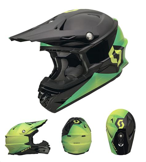 cool motocross gear cool motocross helmet quotes