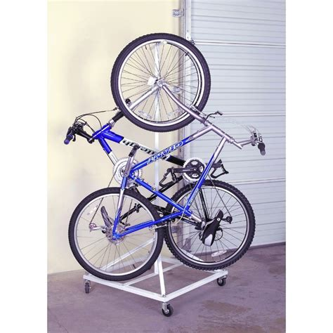 compact bike storage shed 1000 images about apartment bike storage solutions on