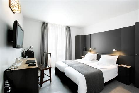chambre dhotel chambre d hotel moderne raliss com