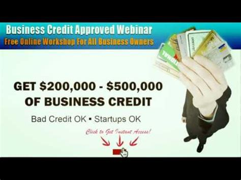 Get the best card to help your business thrive. Best Cash Back Small Business Credit Card - YouTube