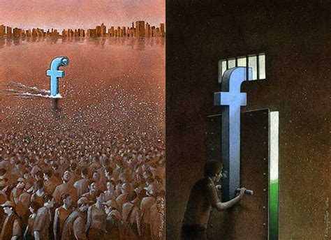 thought provoking drawings youll   csglobe