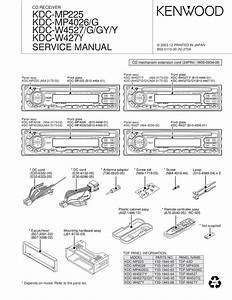 Kenwood Kdc 248U Wiring Diagram from tse3.mm.bing.net