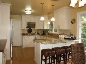 peninsula kitchen ideas the basic designs of peninsula kitchen layout home decor help