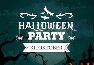 Schöne Halloween Bilder : halloween motive f r gruselig sch ne bilder k rbisse hexen skelette ~ Watch28wear.com Haus und Dekorationen