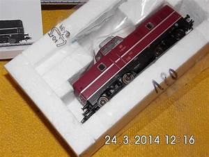 Schachtel Für Fotos : aufbewahrung von rollmaterial schachtel mit einlage stummis modellbahnforum ~ Orissabook.com Haus und Dekorationen