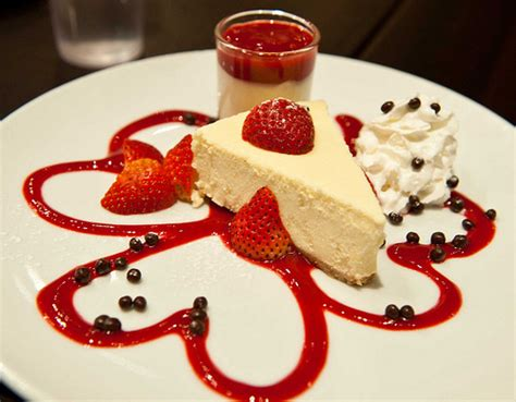 cake cheese cheesecake delicious dessert food image 64216 on favim