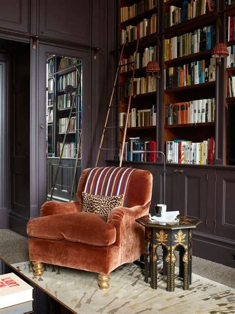 gorgeous velvet chairs  refined home decor shelterness