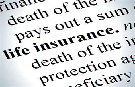 Do I Need Life Insurance After I Retire?