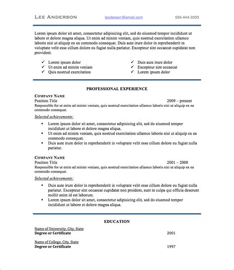 Font For Resume  Resume Ideas. Logistics Manager Resume Template. Makeup Artist Resume Sample. What Is A Good Resume Title. Resume Means In Hindi. Social Media Coordinator Resume Sample. Functional Style Resume. Free Resume Builer. Resume Education In Progress