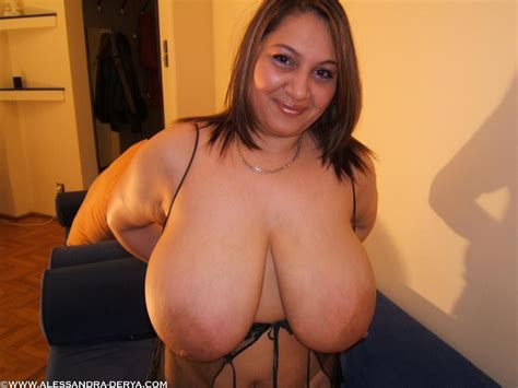 149953504  Porn Pic From Sexy Turkish Bbw Milf