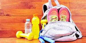 Intra Workout Supplementation Protocol