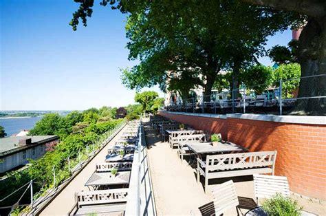 deck 7 hamburg s 252 llberg deck 7 market restaurant karlheinz hauser