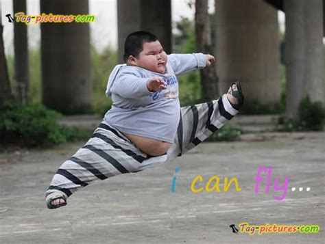 Fat Chinese Boy Meme - new funny pictures funny fat kid pictures funny fat kids fat kid pictures