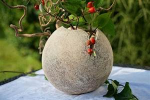 Pflanzgefäße Für Draußen : keramik vasen und pflanzgef sse marie keramik die keramik werkstatt in oberrot in dieser ~ Orissabook.com Haus und Dekorationen