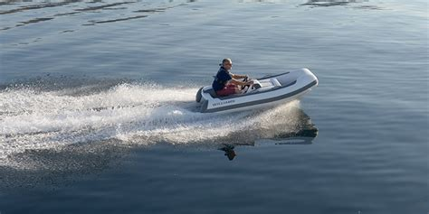 Mini Jet Boat Instagram by Williams Jet Tenders Appoints Thinking Juice To Make Waves
