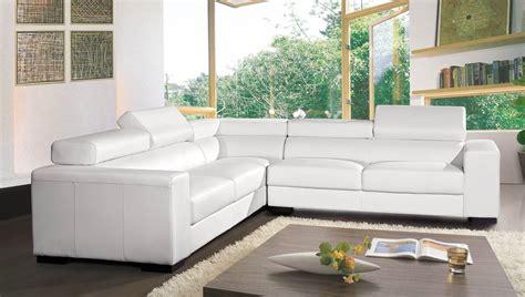 mobilier canapé canape angle mobilier de canapé idées de