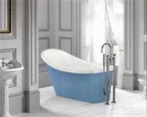 Plombier Levallois Perret : entreprise de plomberie levallois perret plombier 92 ~ Premium-room.com Idées de Décoration
