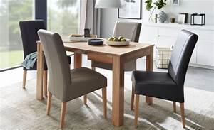 Möbel Kraft Stühle : stuhl sun sand von m bel kraft ansehen ~ Indierocktalk.com Haus und Dekorationen