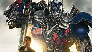 3 New Transformers Movies Get Release Dates - YouTube  Transformers