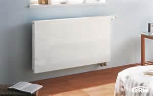 heizkörper wohnzimmer heizkörper modern wohnzimmer elvenbride