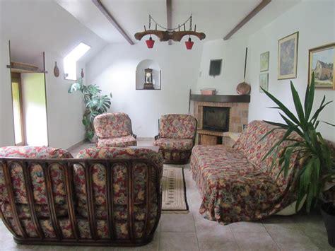 chambre d hote autun chambre d 39 hôtes n 2109 à prix saône et loire