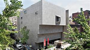 Dartmouth Game Design The Met Is Looking To Leave The Breuer Building After Just