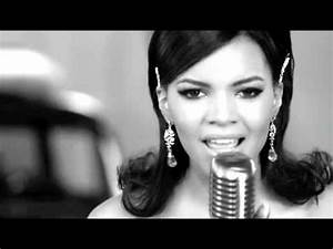 Leslie Grace – Will U Still Love Me Tomorrow (Official ...