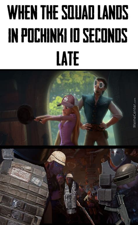 Pubg Memes - tangled memes best collection of funny tangled pictures