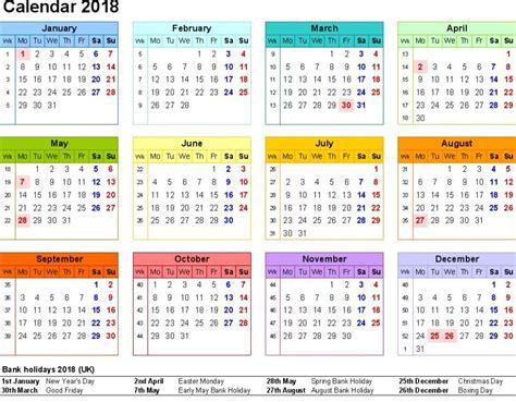 printable calendar   holidays calendar