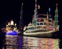 newport light parade cruises eye spy la featured discount activity newport beach