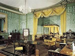 Regency style art Britannica com