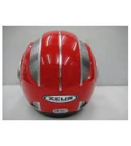 selamat datang di vespaindonesia net helmet vespa selamat datang di vespaindonesia net