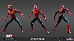 Spiderman Logo Wallpaper (67+ images)