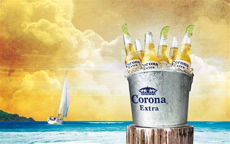 corona wallpapers wallpaper cave