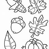 Coloring Crops Pages Harvest Getdrawings sketch template