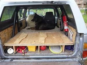 14 Sliding Truck Drawer System · WoodworkerZ com