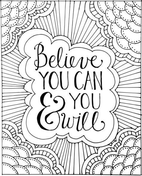 color me coloring book free printable coloring book page from quot color me