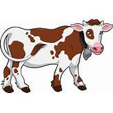 Free to Use & Public Domain Cattle Clip Art - Page 2