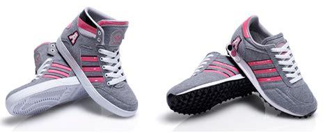 löcher damen adidas sneaker trainer sneaker et basket