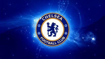 Chelsea Wallpapers Cave