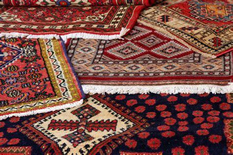 Carpet Cleaning San Jose California