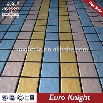 3x3 Glazed Ceramic Tile by Glazed Plaza 3x3 Ceramic Floor Tile For Park Buy 3x3